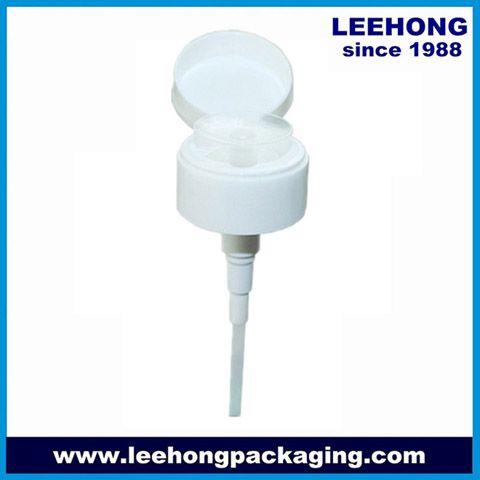 Lotion Pumps LPS102