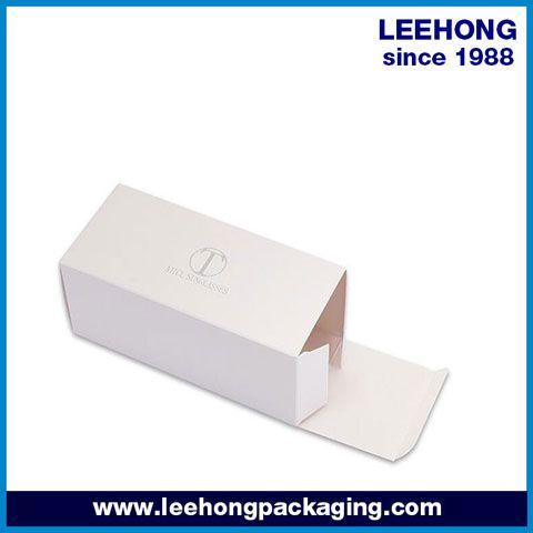 Perfume Boxes PPB004