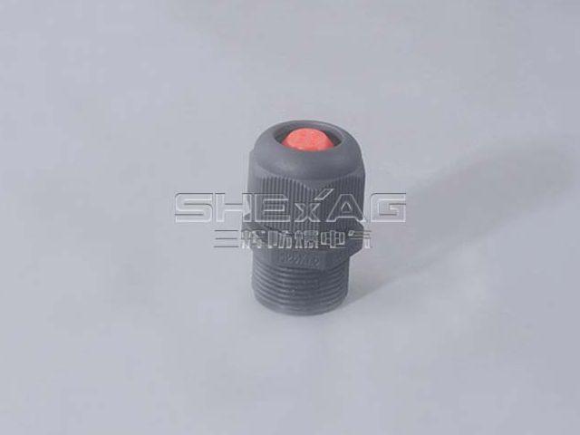 NYLON EX CABLE GLAND SHBDM-11S