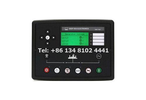 Generator Controllers DSE7320