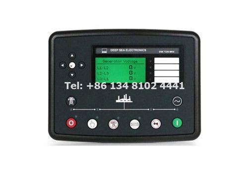 Generator Controllers DSE7320 MKII