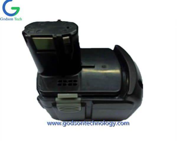 Hitachi Battery