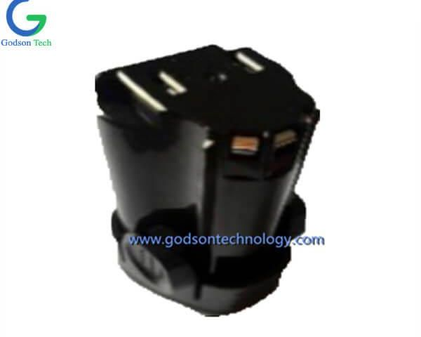 Black&Decker Battery