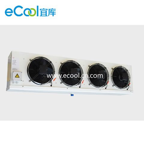 Commercial Series Air Cooler
