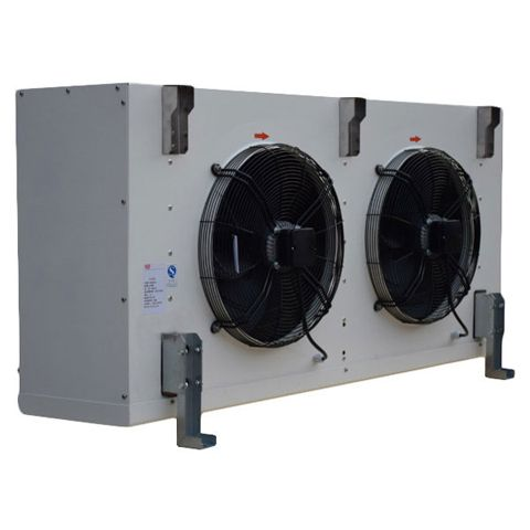 High-Efficiency Commercial Series Air Cooler