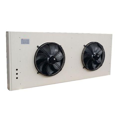Compact Condenser
