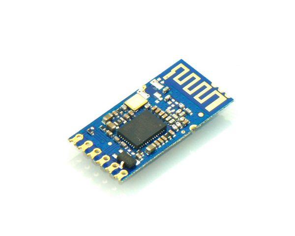 b/g/n Wi-Fi/BT Module FN-8126B3EU