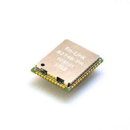 a/b/g/n/ac Wi-Fi/BT Module 8274B-PR