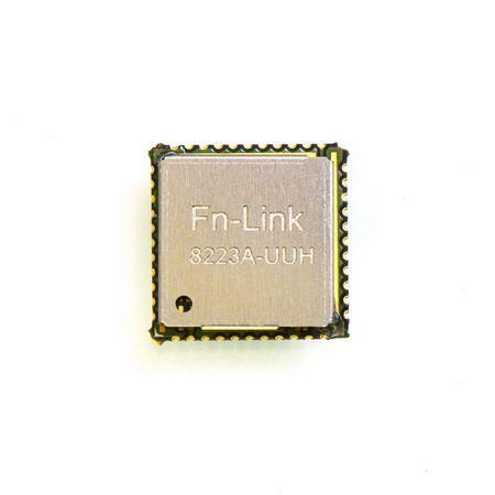a/b/g/n/ac Wi-Fi/BT Module 8223A-UUH