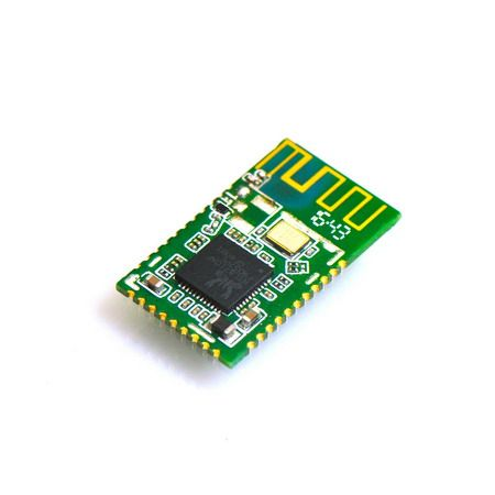 IoT Wi-Fi Module 6110R-IF for RTL8710AF