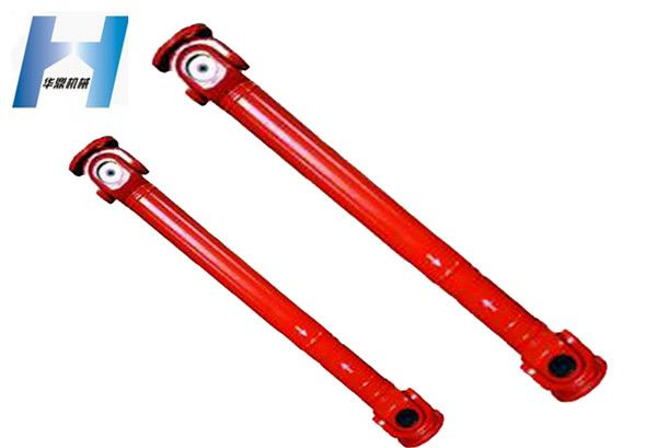 SWC-CH type cardan shaft