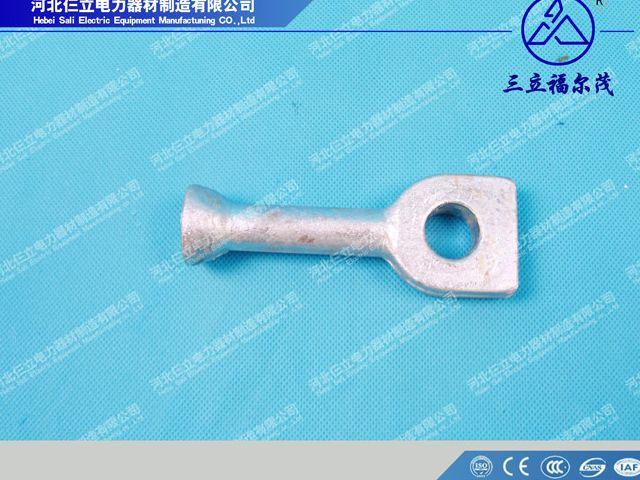 Insulator Spindle