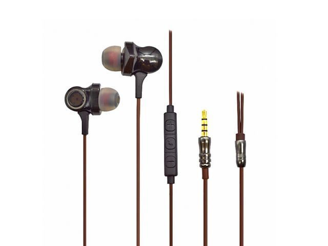 Bestseller-On-Amazon-3.5mm-Stereo-HIFI-Dynamic-Driver-Earphone-Inear-Earphone-With-Perfect-Sound