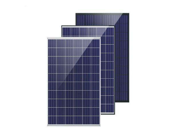 Mono-crystalline-Solar-Panel-180w-185w-190w-195w-200w-205w-210w-with-CE-UL-TUV-INMETRO-solar-panel