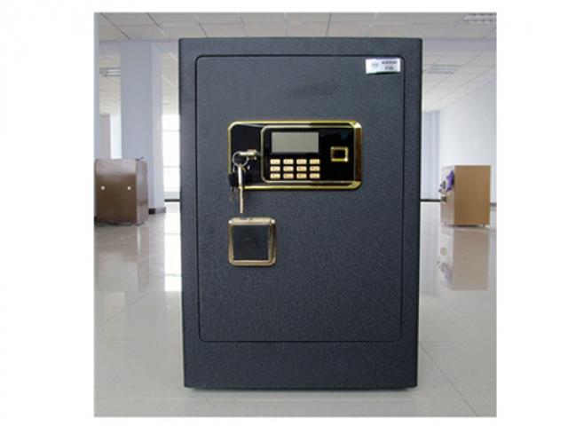 Burglary Safe 3C70FDG Office Business 3c Safe Thickened Safe
