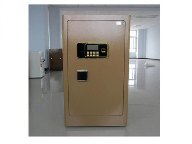 Burglary Safe 3C90FDG Office Business 3c Safe Thickened Safe