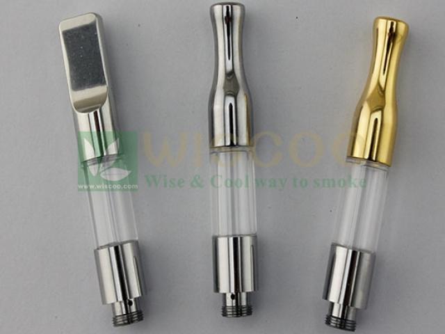 CBD Cartridge G2 Pro Cartridge WT30