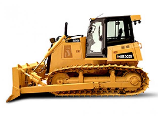 bulldozer SD7N