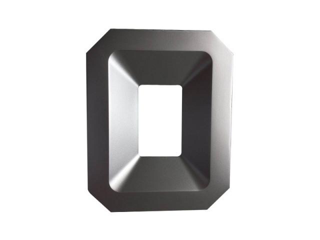 cnc prototype aluminum