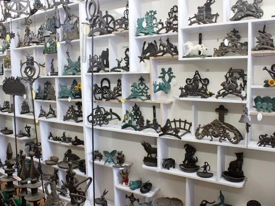 Qingdao Haoyu Handicraft CO.,LTD
