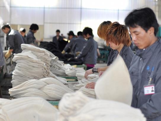 Baoding Huayi Hats Co.,Ltd