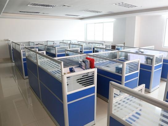 Y.Lin Electronics Co. Ltd
