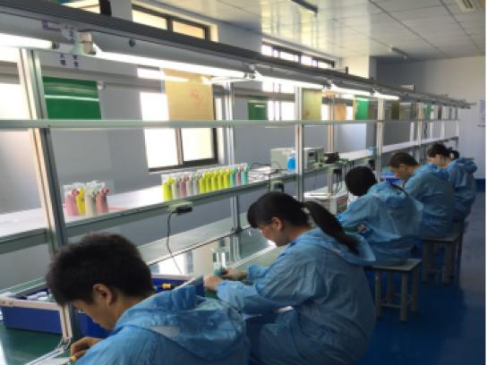 Changzhou Zhengyuan Medical Technology Co., Ltd