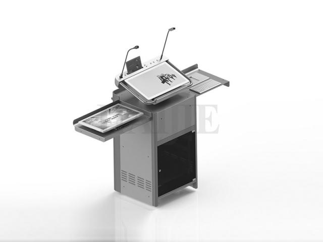 Digital Podium HJ-24H