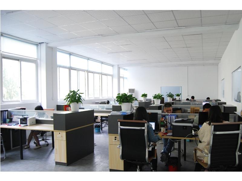 Shanghai Higo Electrical Equipment Co., Ltd