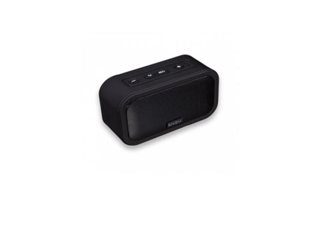 P1 Bluetooth Speaker