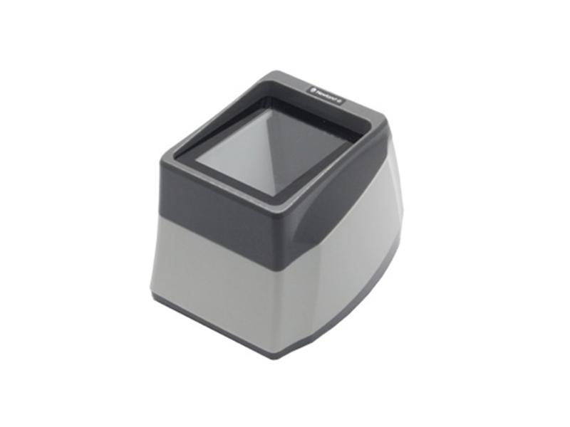 Desktop Scanner FR20