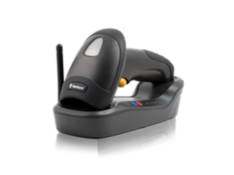 Handheld Scanner HR15-CE