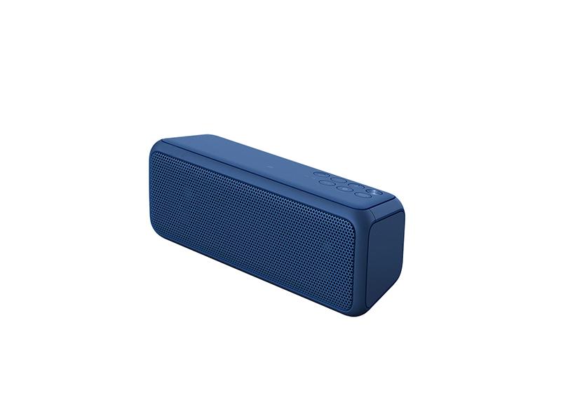 C50 Bluetooth speaker