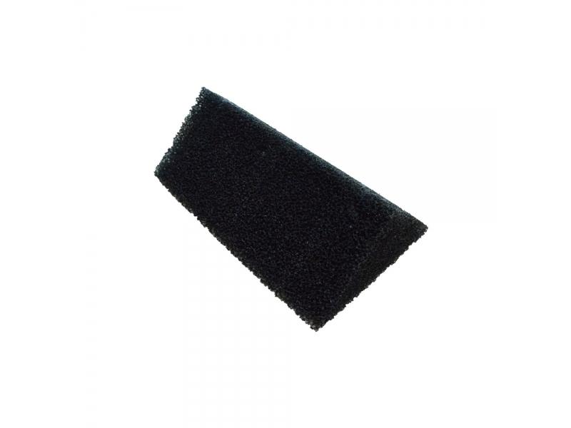 Gutter Guard Protection 5-Inch Foam Gutter Filter Insert