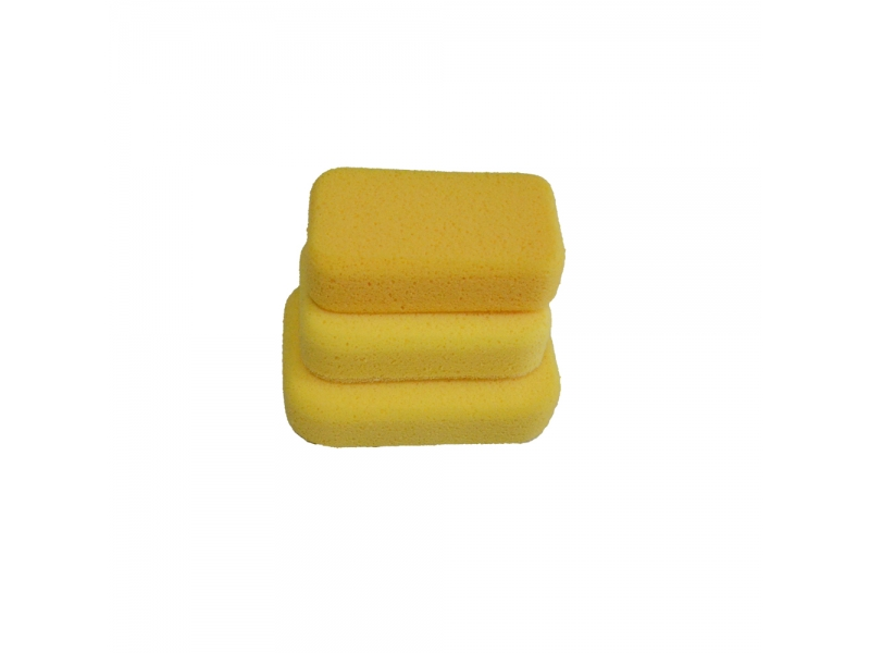 America Market Hot Sell Wall Tile Grout Cleaning Sponge for sell