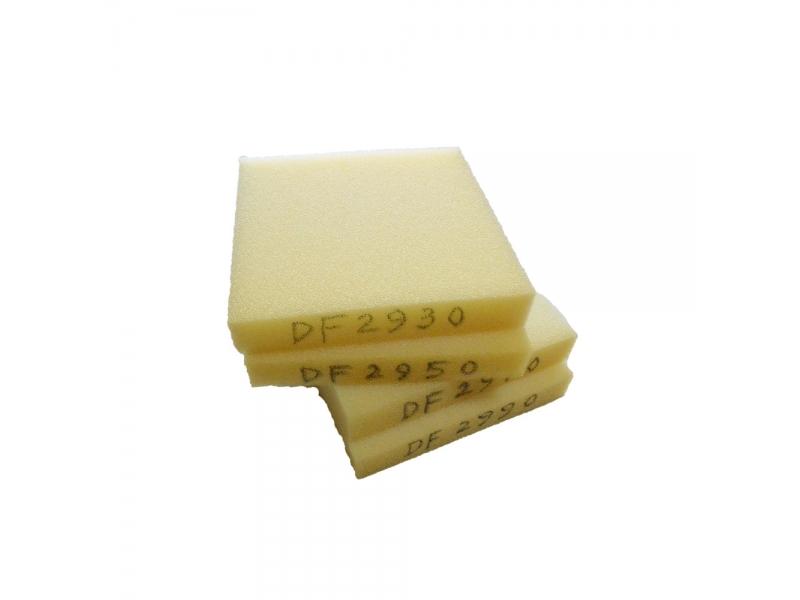 American CA117 29kg/cbm Quick Dry Fast Foam