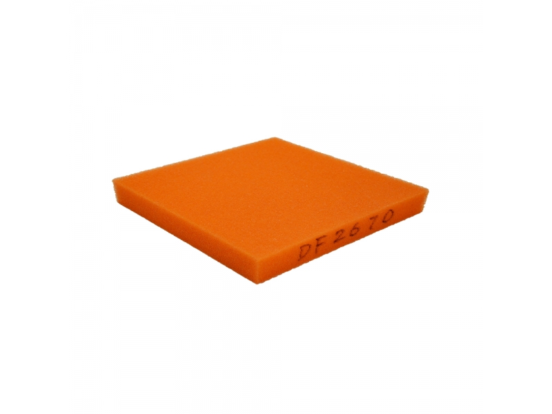 Customized Outdoor Bench Sofa Cushion for Sell