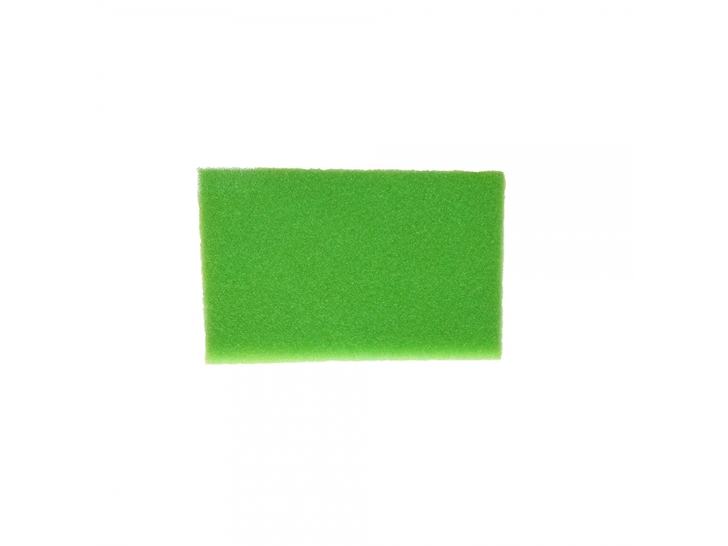 Colorful  High Quality Filter Foam Sponge
