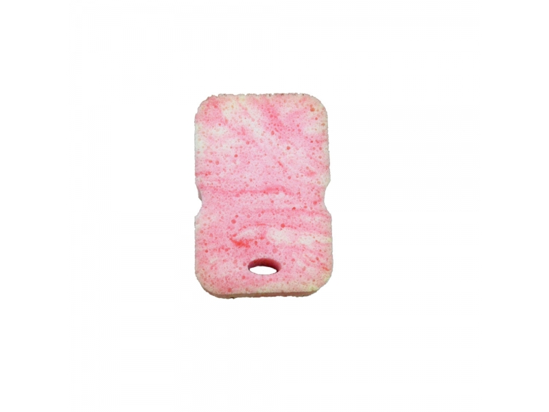 Usage and Eco-friendly Feature Kitchen Bath Cleaning Sponge