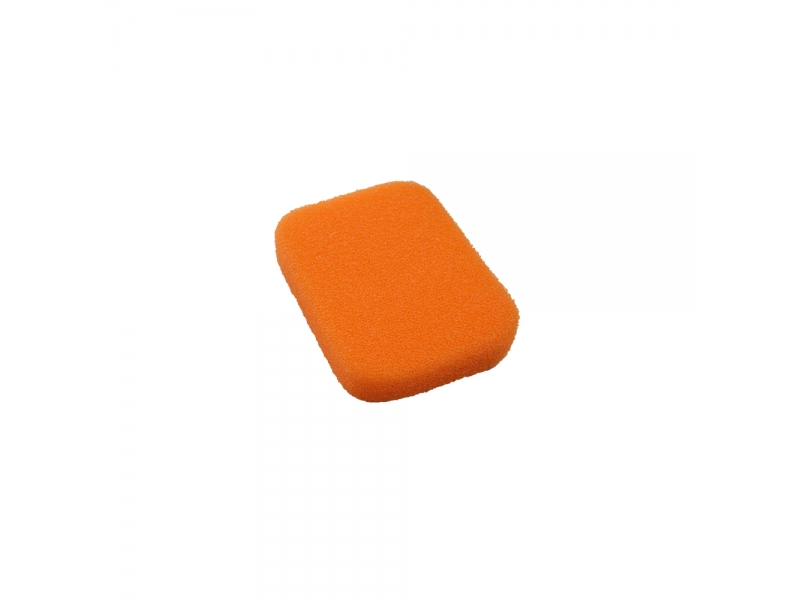 High Quality All Purpose Cleaning And Washing Sponge