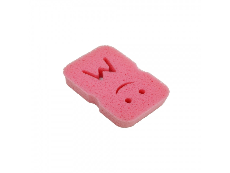 Usage And Eco-friendly Feature Kitchen Cleaning Sponge