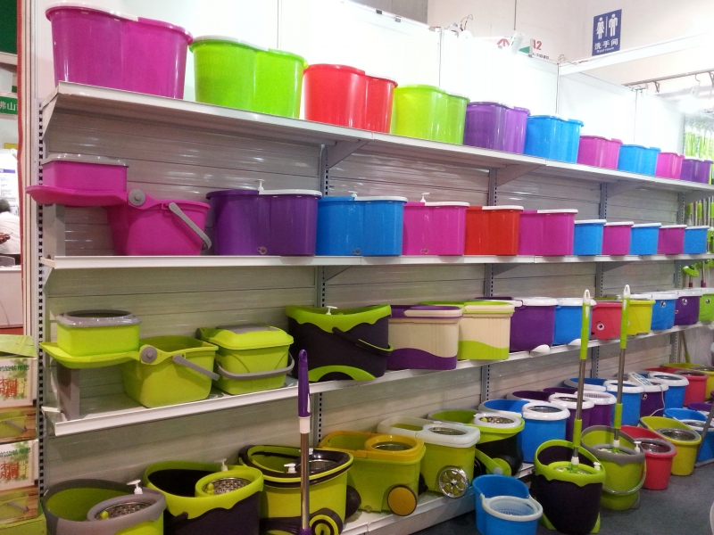 Bazhou Linyu Household products Co., Ltd