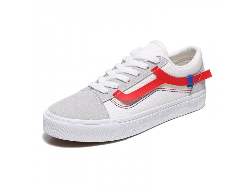 latest new models cheap women canvas shoes, low price made in china classical shoesYB723