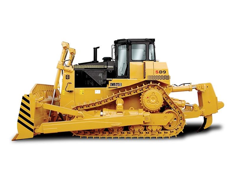Bulldozer SD9K
