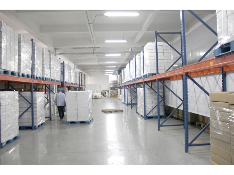 Fine Package Co.,Ltd.