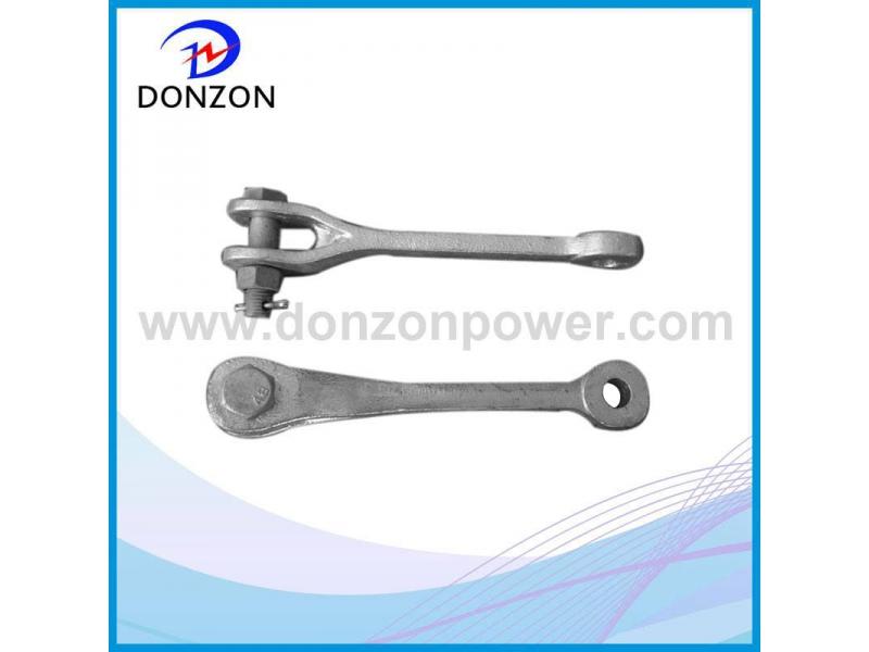 Extension-Rod