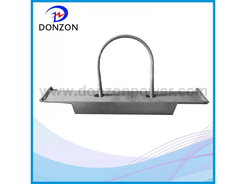 Section-Strap-Clevis-Plate