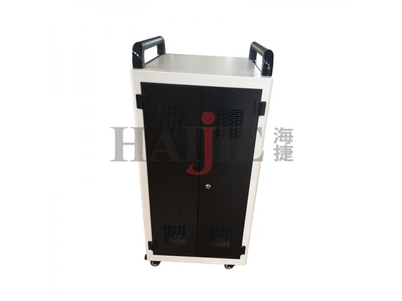 Laptop charging Cart Hj -Cm15