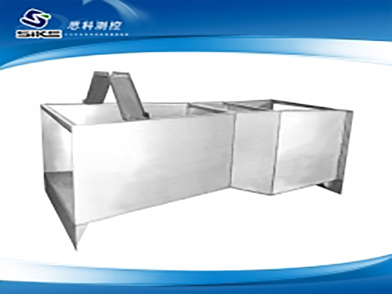 Water flow efficacy device
