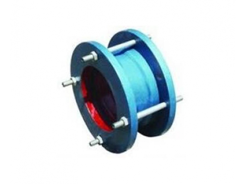 Expansion Joints-001